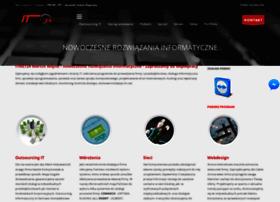 itnet24.pl