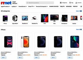 itnetinfo.com