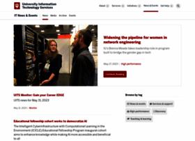 itnews.iu.edu