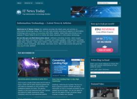 itnews2day.com