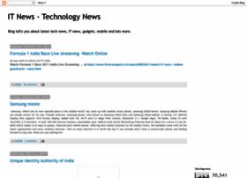 itnewsjaipur.blogspot.com