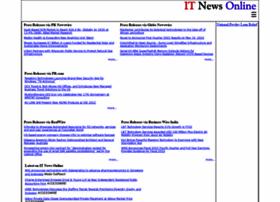 itnewsonline.com
