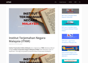 itnm.com.my