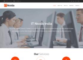 itnoida.com