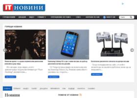 itnovini-bg.com