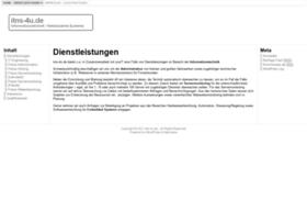 itns-4u.de