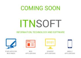 itnsoft.net