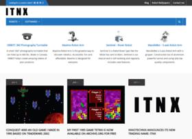 itnx.com