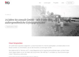 ito-consult.de