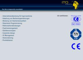 ito-systems.de