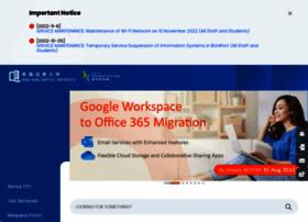 ito.hkbu.edu.hk