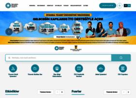 ito.org.tr
