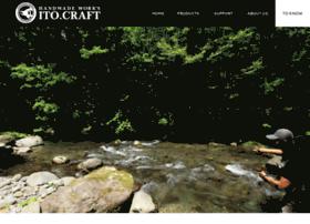 itocraft.com