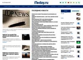 itoday.ru