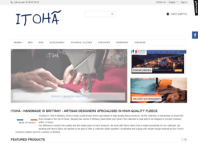 itoha.com
