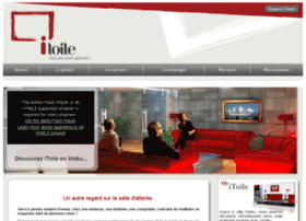 itoile.fr