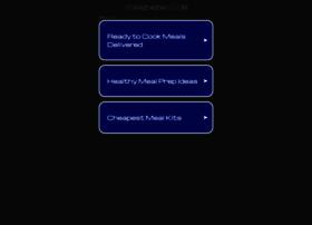 itokazukeiko.com