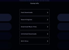 itoma.info
