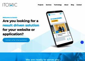 itomic.com.au