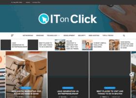 itonclick.com