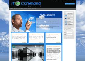itoncommand.com