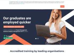 itonlinelearning.co.uk