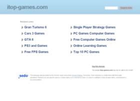 itop-games.com