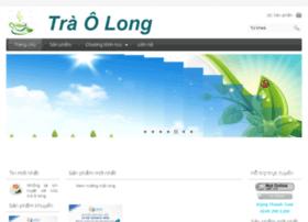 itop001.timdomain.com