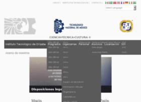 itorizaba.edu.mx