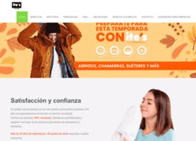 itos.com.mx