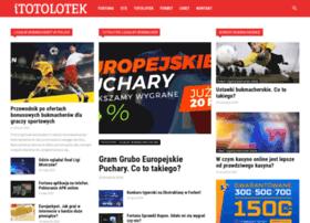 itotolotek.pl