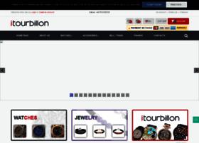 itourbillon.com