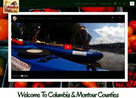 itourcolumbiamontour.com