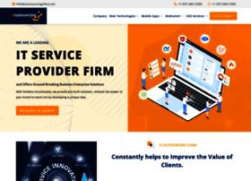 itoutsourcingchina.net
