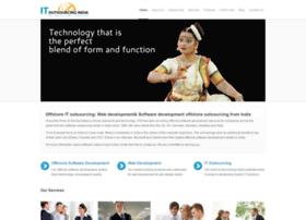 itoutsourcingindia.com