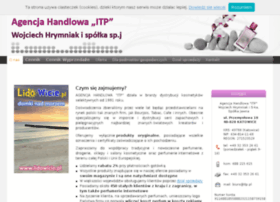 itp.pl