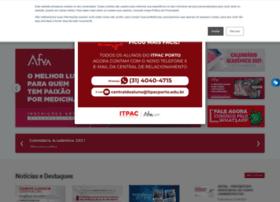 itpacporto.com.br