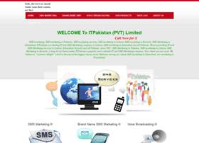 itpakistan.com