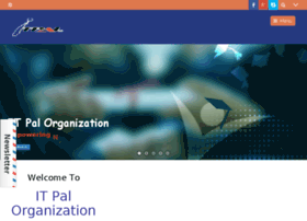 itpal.org