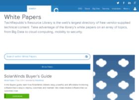 itpapers.com