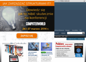 itpartner.pl