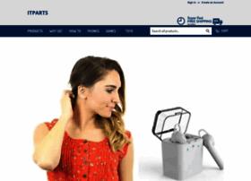 itparts.com