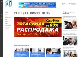 itparus.ru