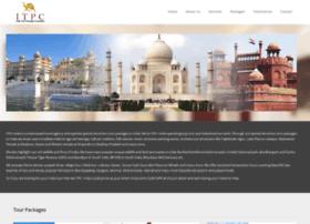 itpc-india.com