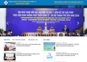 itpc.hochiminhcity.gov.vn