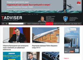 itpedia.ru