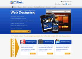 Itpixelz.com