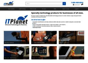 itplanet.com
