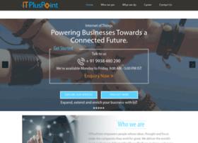 itpluspoint.com