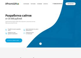 itpremium-nn.ru